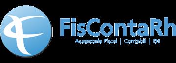 FisContaRH